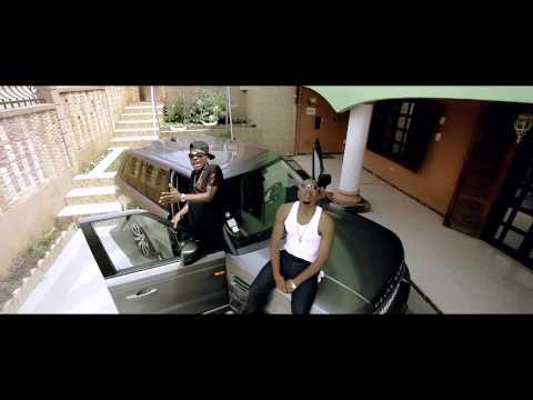 Dynastie Le Tigre ft Stanley Enow  Prends Soin D'elle (Mr Adrenaline)