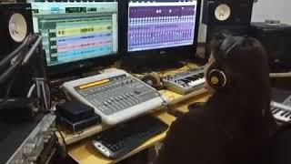 Você é meu encanto- Alana Tavares (cover/Gino e Geno).