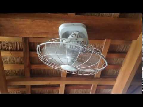 3d brand orbit ceiling fan in a massage area install ceiling fan orbit ceiling fan wiring diagram orbit fan wiring diagram #6