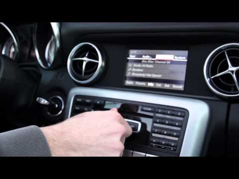 2013 Certified Mercedes Benz SLK 250 | Walkaround/Test Drive | Shipping Nationwide
