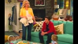 Boa Sorte, Charlie! - S03E16 - Garotos & Bonecas - parte 002