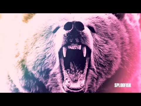 Nicki Minaj - Stupid Hoe (Yellow Claw Remix)
