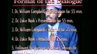Debat Al-Qur