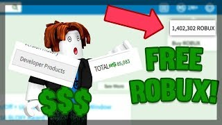 HOW TO BE RICH ON ROBLOX | Dev Product and Gamepass Tutorial