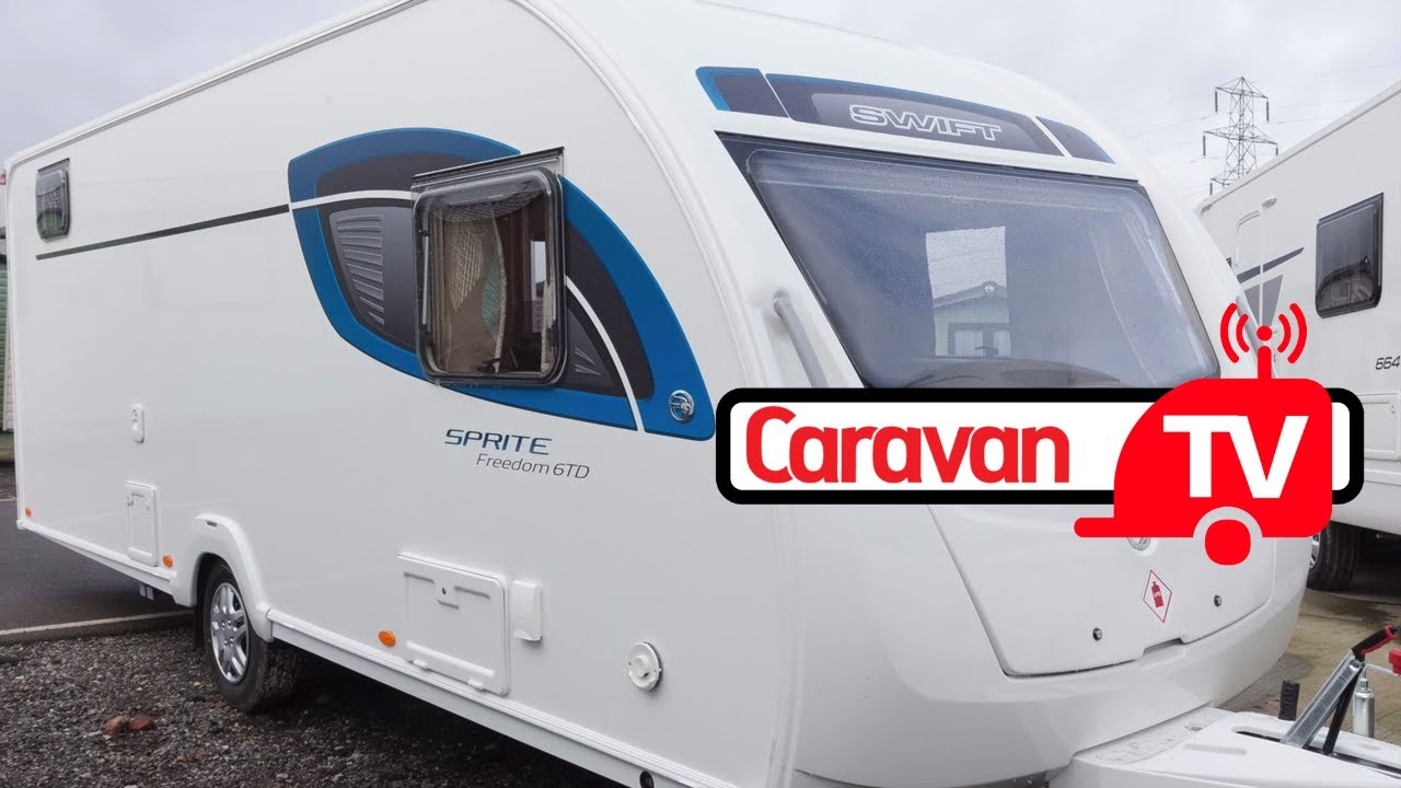 Caravan hanging caravan sign freedom happiness relaxation