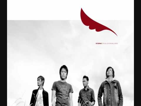 Mungkin Nanti (2nd Version) - Peterpan Mp3