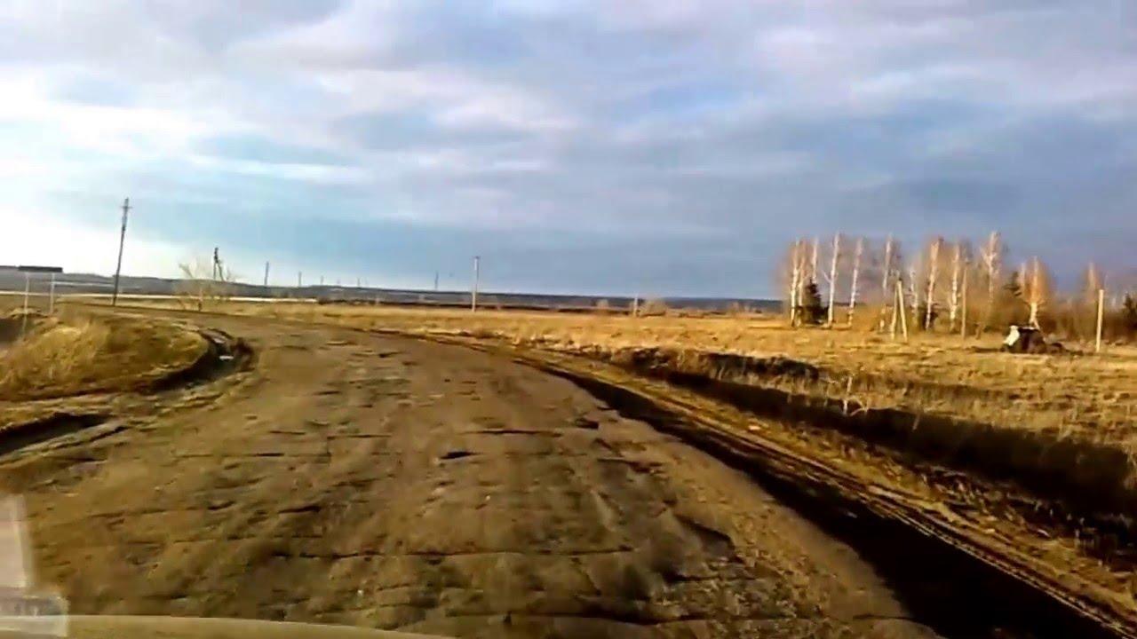 Лунинский р-он, с. Большой вьяс, ул. Мы находимся в селе большой вьясс, лунинского района пензенской области, в 70 км от г. Пенза и в 60 км от.