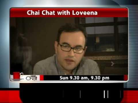 CHAI Chat: Ep:237: PROMO: Cross Border Terrorism
