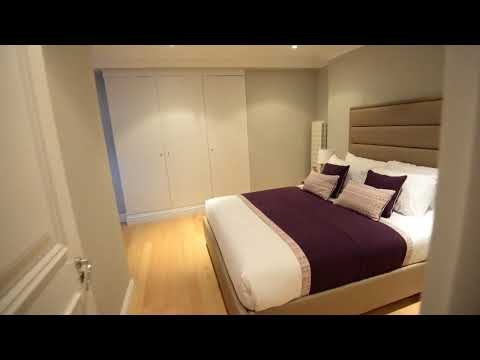 1 bed flat to rent in Hyde Park Gate, Kensington, SW7, Kensington | Benham and Reeves Lettings