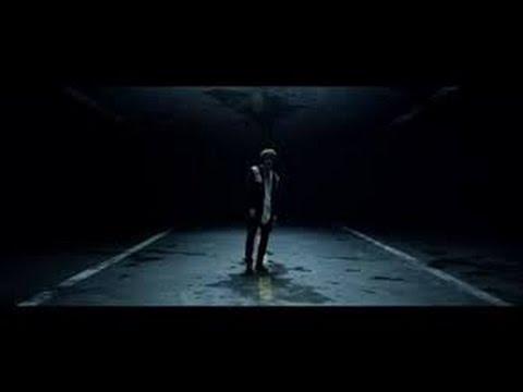 WINGS BTS- Suga and Jungkook (First Love/Begin)