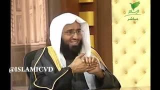 هل من السنة في صلاة الفجر إطالة القراءة فيها  / الشيخ د عبدالعزيز الفوزان