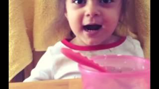 jhene aiko promises alivia nailah happy 3rd birthday