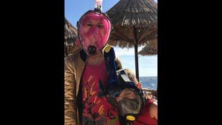 Египет зимой Jolie Ville Royal Peninsula Hotel & Resort Sharm El Sheikh