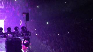 Download Rihanna- only girl in the world Loud Tour 15/11/11 MP3 song and Music Video