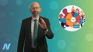 Je hubnutí při ketóze udržitelné?