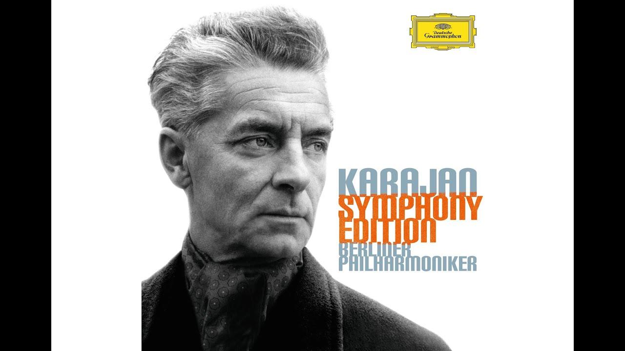 Beethoven symphonies dg 4777578/berlin 018442bc/relief cr991089.