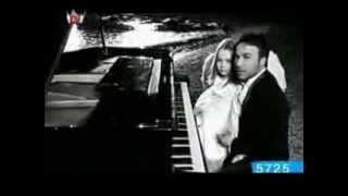 Emirkan Feat Demet Akalin*Sevgililer Günü  Yepyeni Video Klip