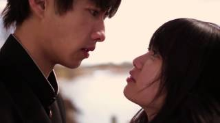 「LIV」「雨女」合同上映会 日程:10月5日 18:30~ 6日 14:00~ ...