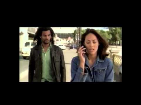 Jalane / Disiz La Peste (One Shot) - Lettre Ouverte  (HD)