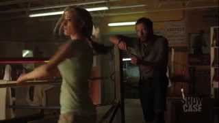 Lost Girl - Season 5 Premiere Sunday December 7th