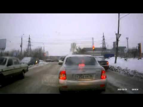 Откровенное хоум-видео Джигурды и Анисиной: звездная пара