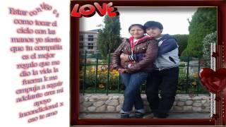 Para alguien tan especial mi amor.......... Nelsi..........