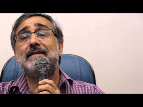 Mauro Iasi - Pan Africanismo e Marxismo