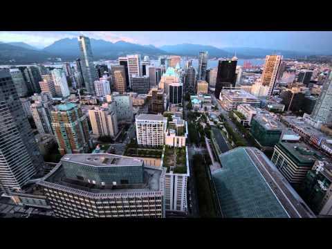 Vancouver 2014 1080p HD