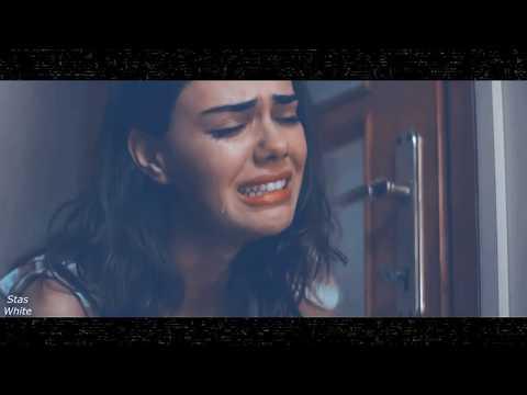 Ali и Sevda || ❤ так больно ❤ || Kimse Bilmez
