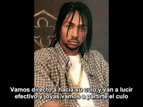 Bone Thugs N Harmony Resurrection (Paper,Paper) subtitulado español