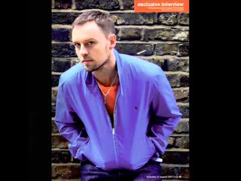 Darren hayes listen all you people