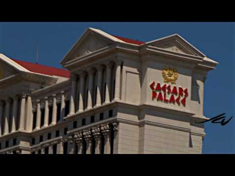 Dear Hillary Clinton - Let me tell you how a casino could lose money -  YouTube