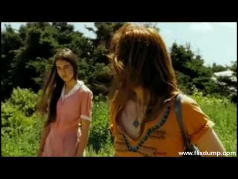 The Ballad of Jack and Rose Movie Trailer from YouTube · Duration:  1 minutes 54 seconds