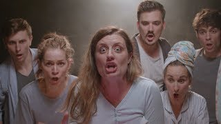 Download A Cappella Game of Thrones Parody MP3 song and Music Video