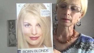видео Накладные волосы женский секрет