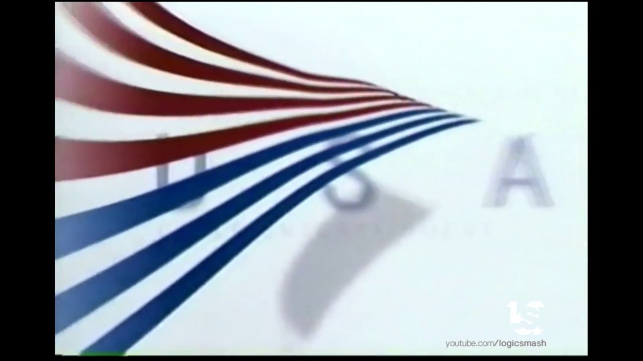 Great Falls Entertainment Part - 29: Original Film/Great Falls Productions/USA Cable Entertainment (2001)
