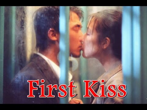 PRIMER BESO (FIRST KISS) - CHOI JI WOO MOVIE 1998