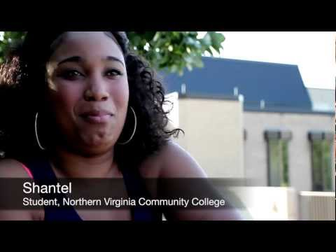 US college students speak on unemployment and budget cuts