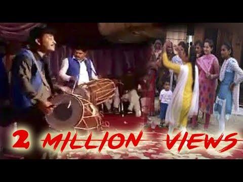DHOL BEAT - 2018 Mehndi Dhool Beat Dance - Pakistan Dhool Master zabi: DHOL BEAT - 2018 Mehndi Dhool Beat Dance - Pakistan Dhool Master
