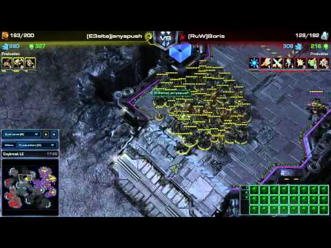 RSTL Round 8 First Division Esselta Gaming Vs Russian universe of Warhammer