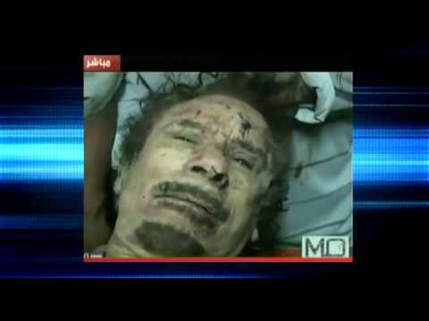TTIV - Libya: The Real Story (Part 2 of 2)