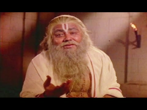 prabhuji balaji kannada song
