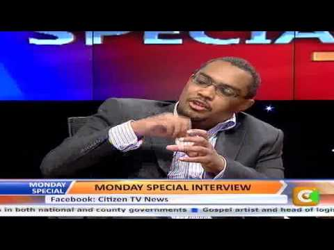 Monday Special: Coronary Diseases