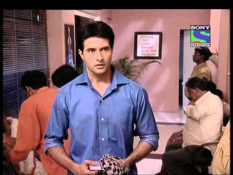 Download Kaajjal - Episode 33