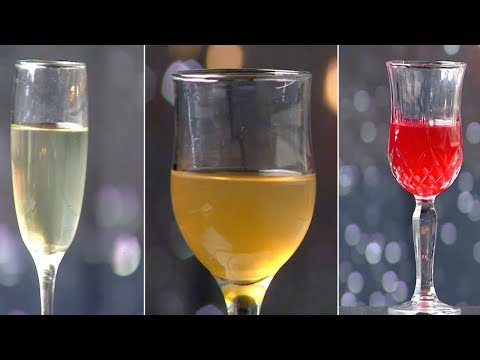 Dhe Ruchi I Ep 262 - Pineapple Wine, Beetroot Wine & Banana Wine I Mazhavil Manorama