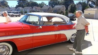 Surprising Parents With Their Dream Car Compilation Part 10 - Try Not To Cry Challenge - 2018