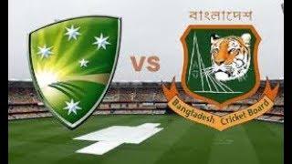 Bangladesh vs Australia Live Streaming   ICC Champions Trophy 2017 Live Streaming