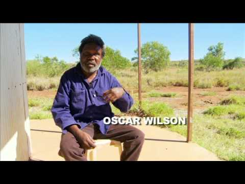 Tableland Drifters - Aboriginal country and western band