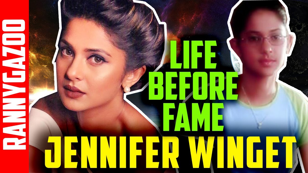 Jennifer winget biography- Profile, bio, family, age, wiki ...