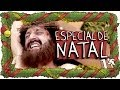 ESPECIAL DE NATAL PORTA DOS FUNDOS